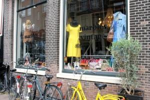 Vintage Vinden In… De Haarlemmerbuurt (3)