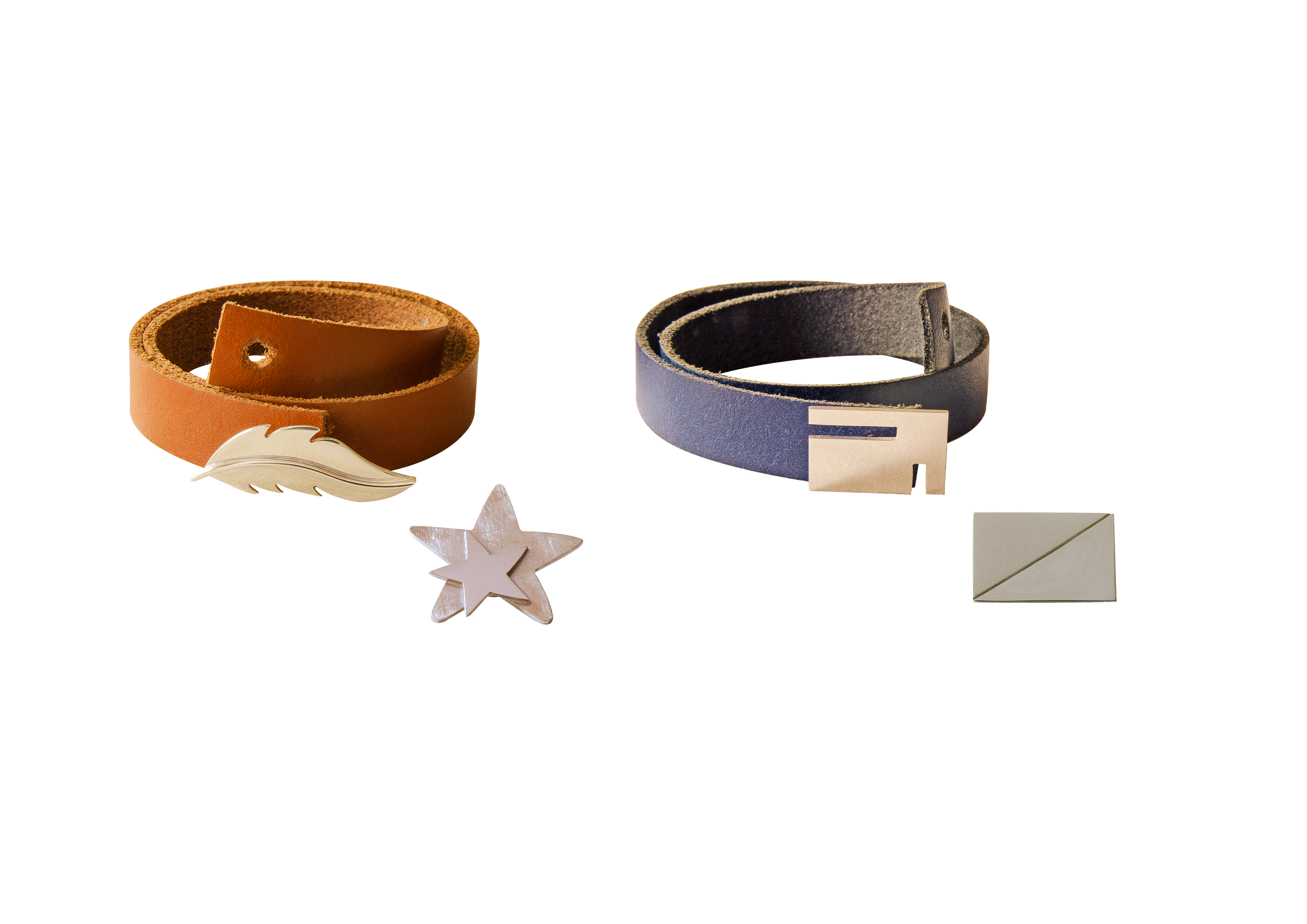 Fairminds Lanceert Nieuwe Armbandenlijn M-brace