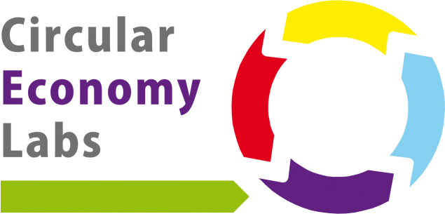 CEL-logo