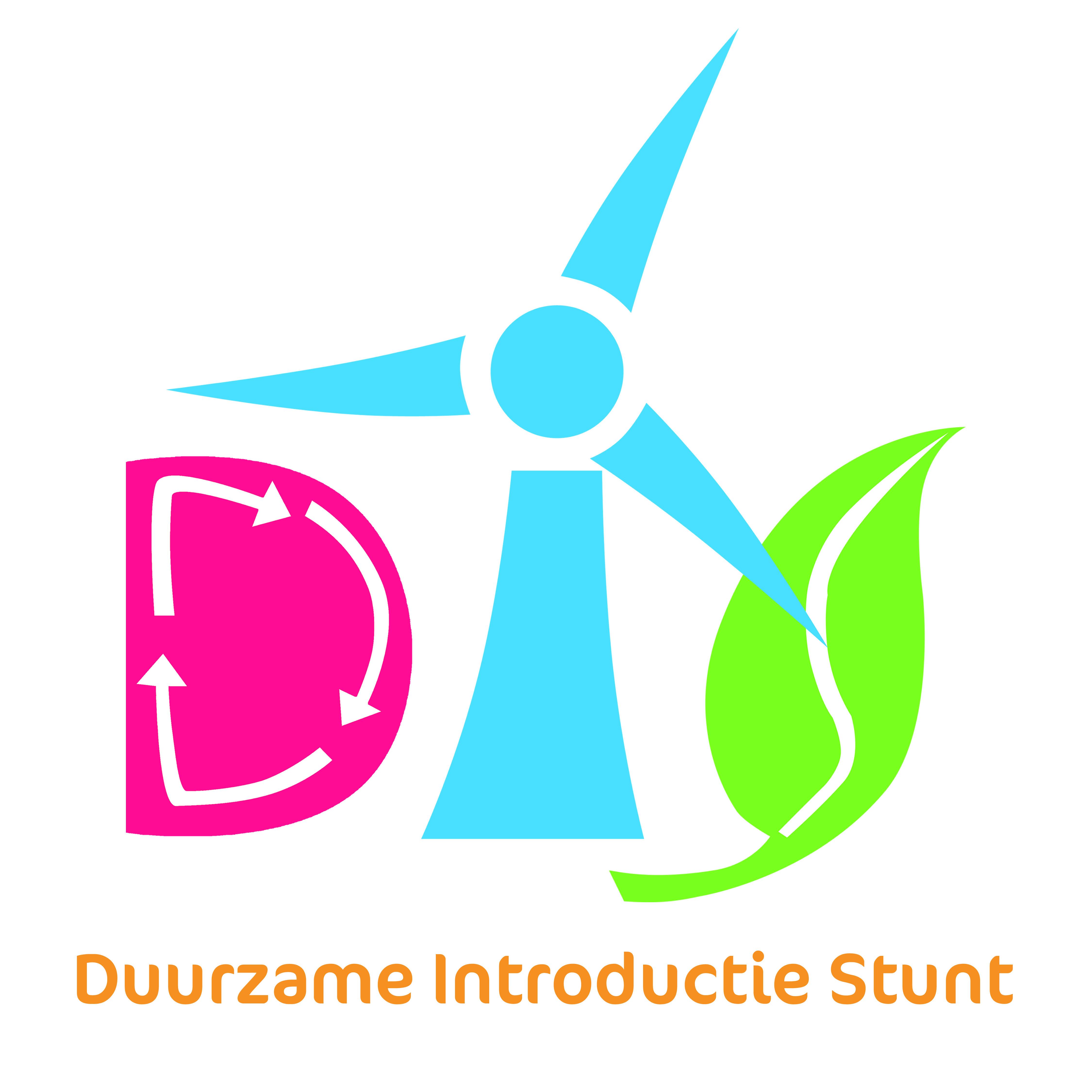 Organiseer Duurzaamste Intro En Win Duizend Piek!