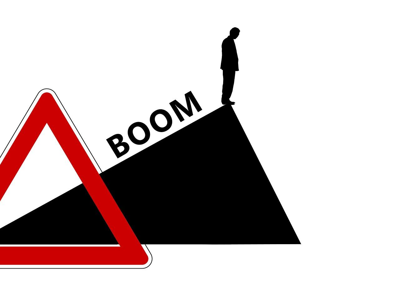 Column: Waarom Onze Economie Niet Klopt