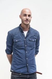 Maurizio Montalti
