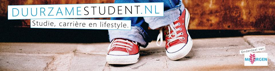 DuurzameStudent.nl