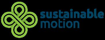 Sustainability Challenge: Doe Mee!