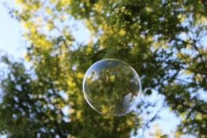 bubble-221736_1920