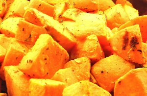 sweet-potatoes-742283_1280