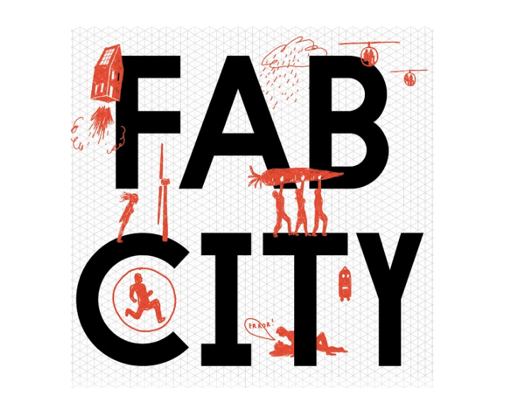 FabCity And The Transition To Circular Cities