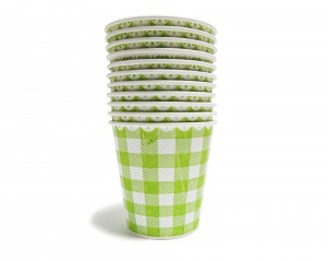 paper-cup-1090767_1920