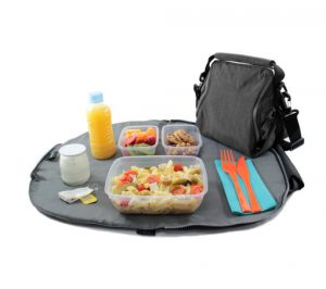 lunch-bag-eatnout-pack-black-rolleat1-510x452