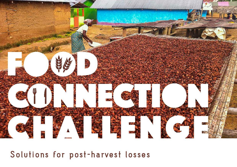 FoodConnectionChallenge Flyer-page-001