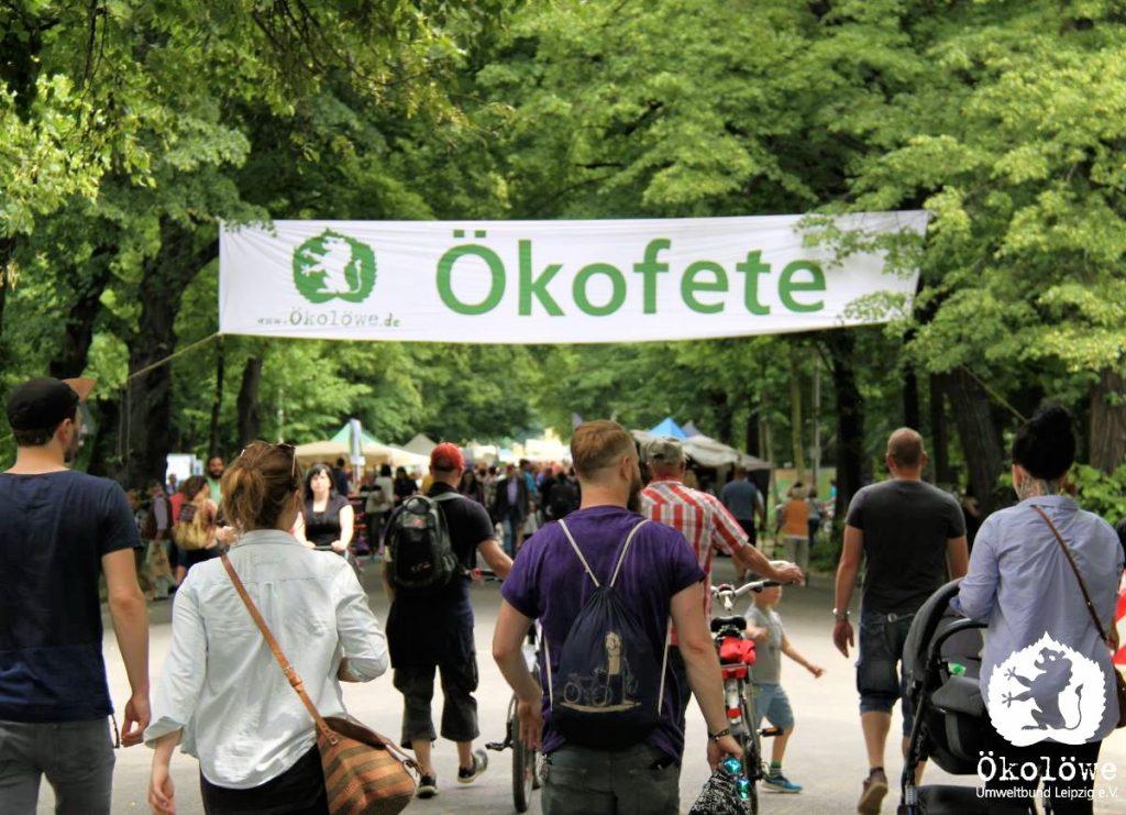 7.Okofete1
