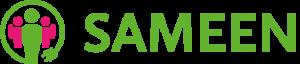 SAMEEN_logo@2x