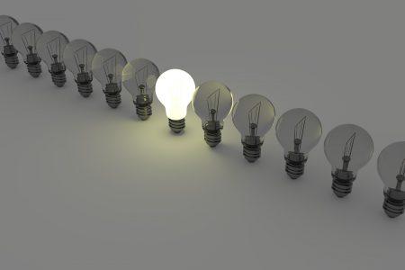 Tips van de elektricien voor het besparen van stroom