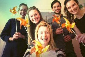 windkuikens-oranje-molentjes-400x267