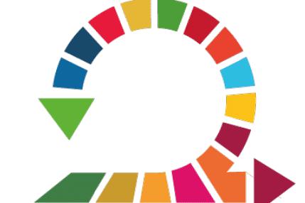 Social Good Summit Amsterdam 2016