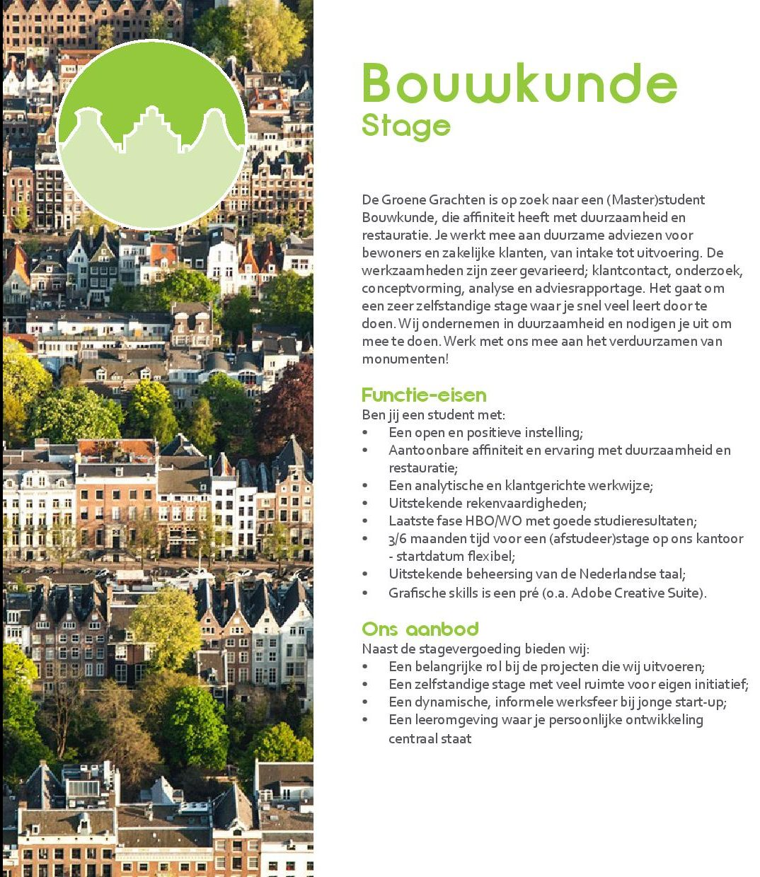 Stage-vacature-bouwkunde-DGG-1-page-001