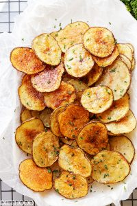 chili-lime-potato-chips