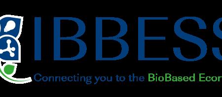 SymbioSUM: studenten verbinden met BioBased Economy