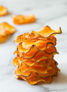 baked-sweet-potato-chips-7