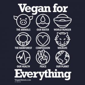 veganch4