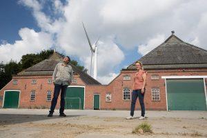 van-de-bron-windmolens