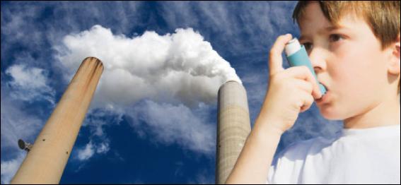 gezondheid duurzaamheid