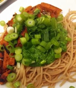 spaghet