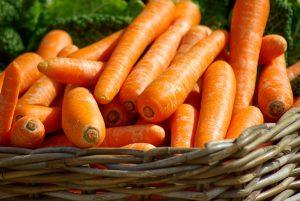 wortelen voko