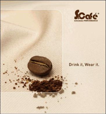 s.kafe koffie