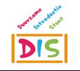 duurzame introductie stunt DIS