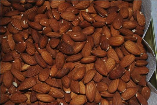 Helemaal Nuts: Notenbrownie En Bananenbrood
