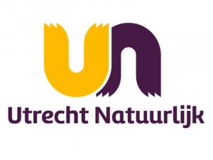 vacature innovatief festival Logo Utrecht Natuurlijk