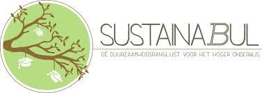 Universiteit Wageningen Duurzaamste Onderwijsinstelling Van Nederland