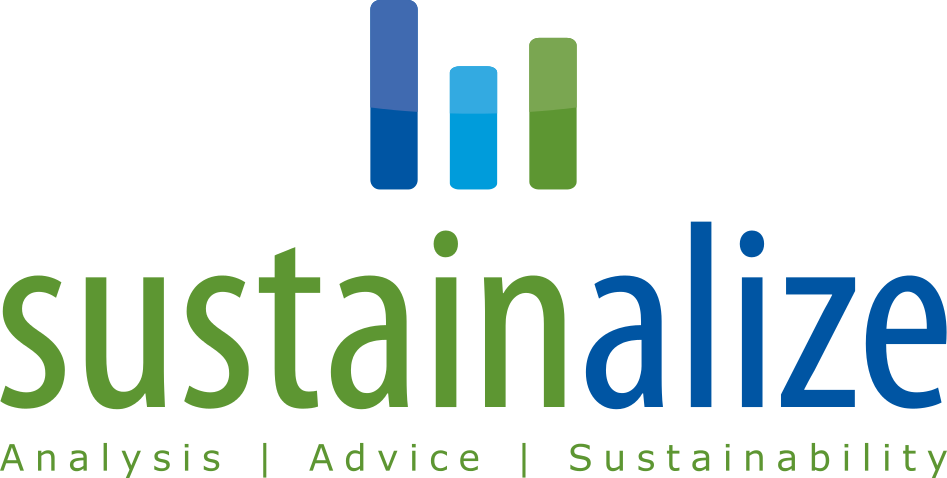 Stagiair(e) Sustainalize Gezocht