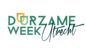 Duurzame Week Utrecht Zoekt Crowdfunders En Coördinator Audiovisueel