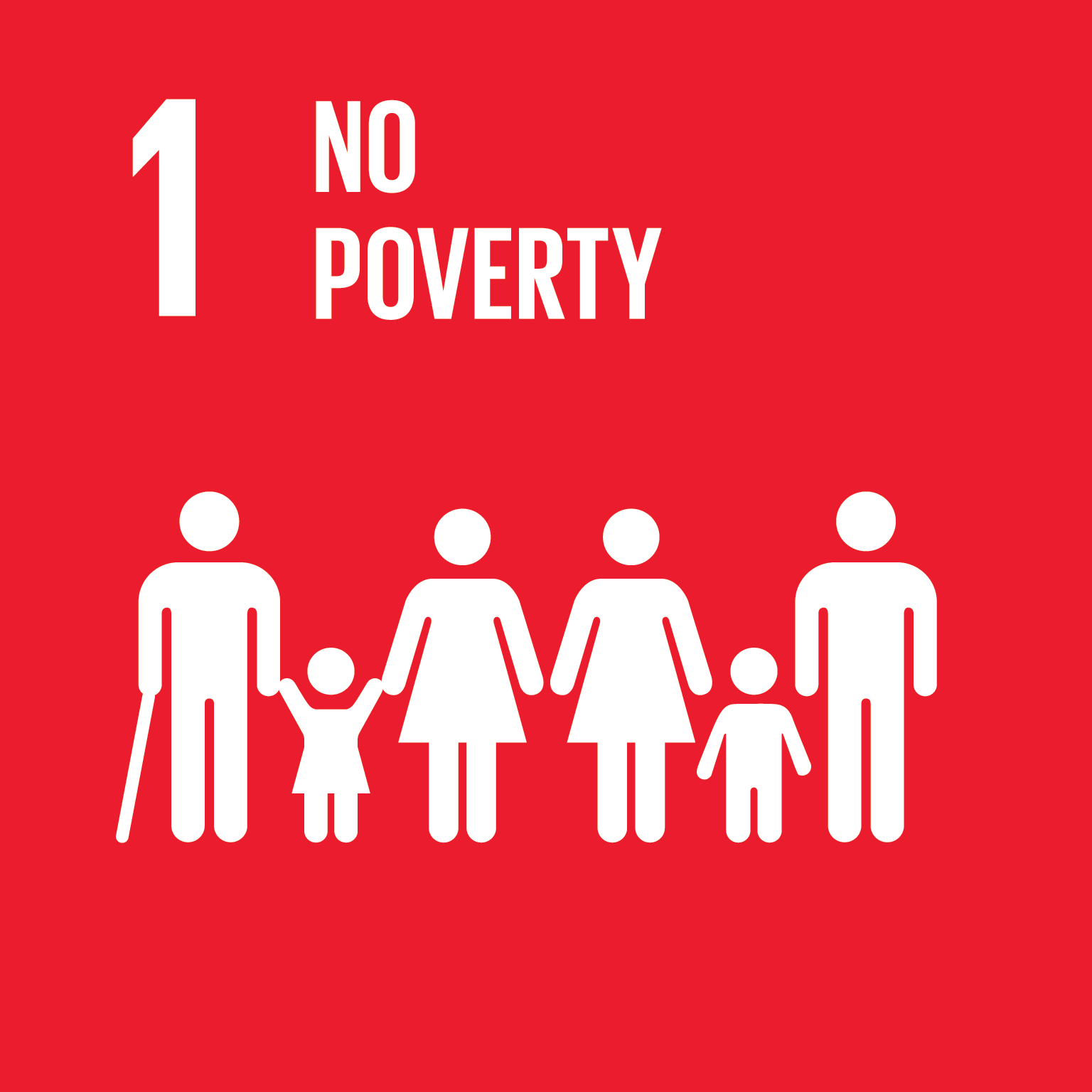 Sustainable Development Goal 1: De Strijd Tegen Armoede