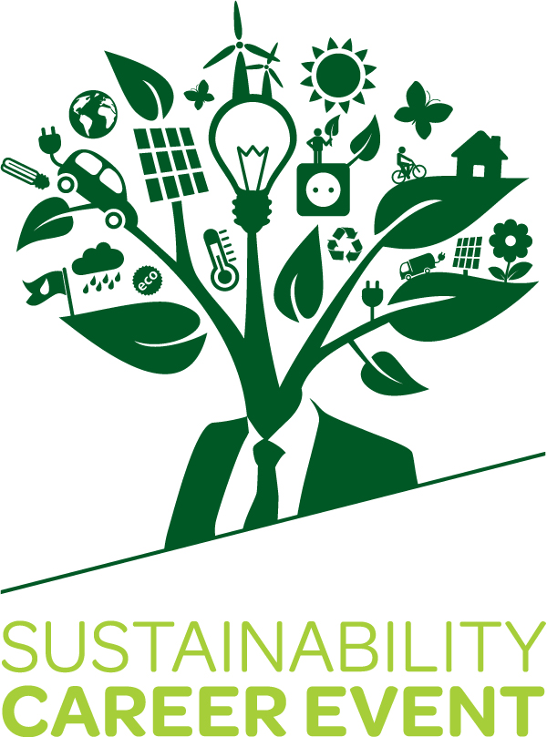 Sustainability Career Event
