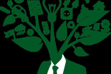 Het sustainability career event geeft duurzame studenten inspiratie voor de toekomst.