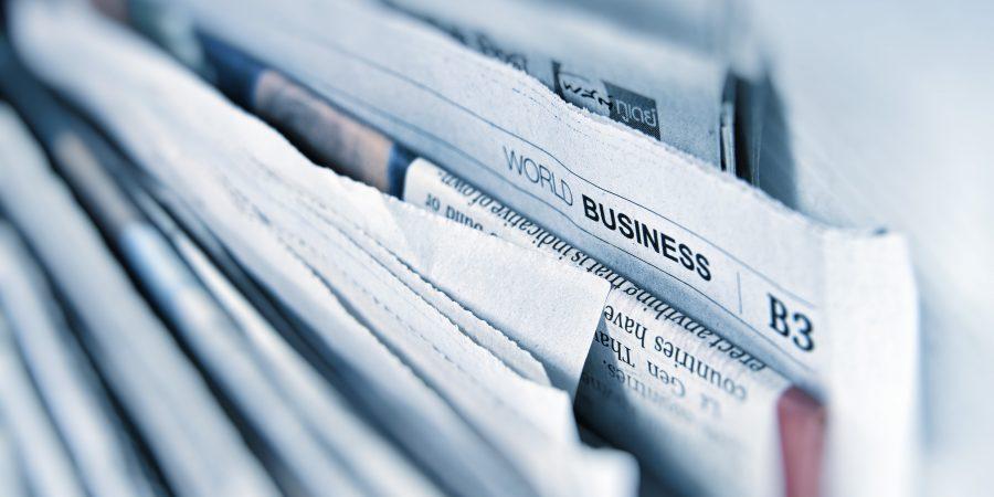 Milieuschandalen komen steeds vaker aan het licht door onderzoeksjournalistiek in plaats van politie of justitie.