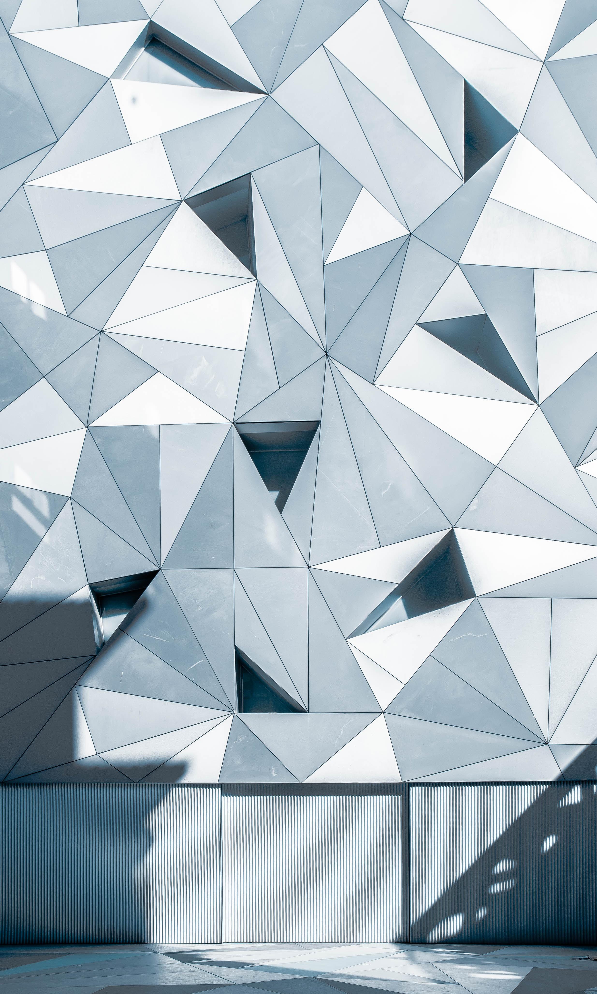 10x Designs Die Je Aan Het Denken Zetten