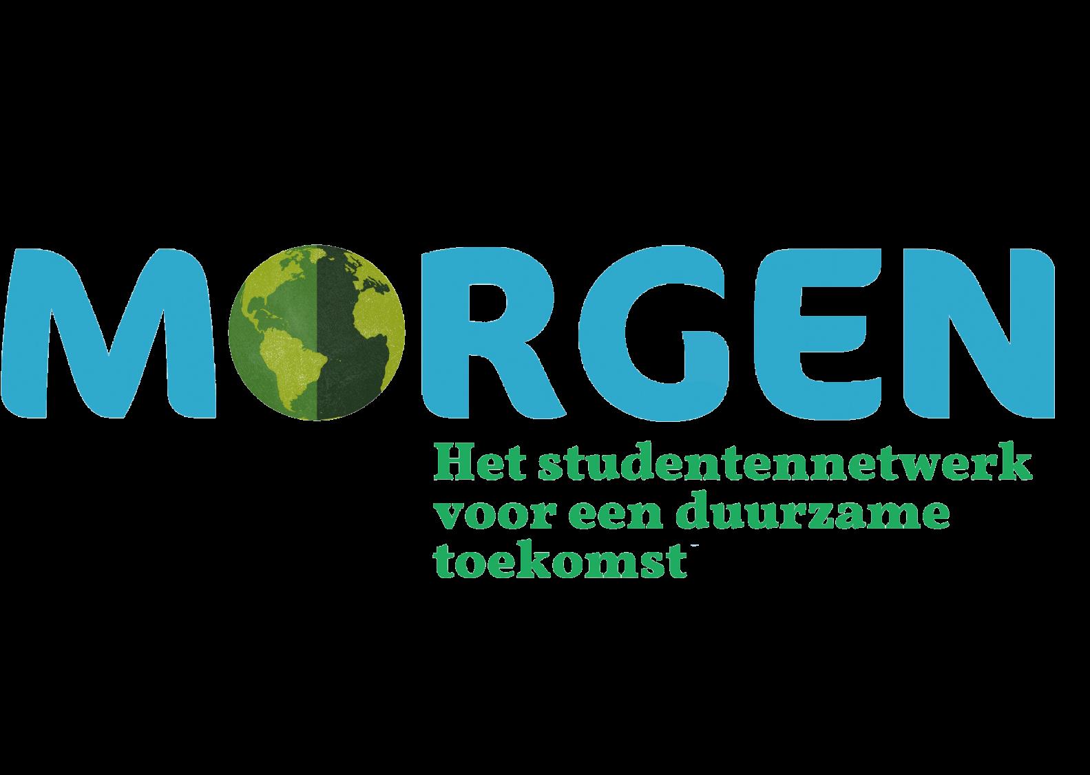 Studenten Voor Morgen, Duurzame Student, Duurzaamheid, Morgen, Logo, Onderwijs, Hoger Onderwijs, Sustainabul