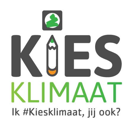 Jouw Stem Voor Een Duurzame Gemeente