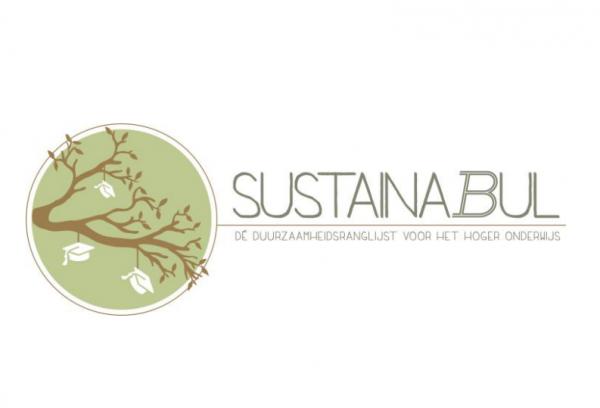 Duurzaamheid In Het Hoger Onderwijs: Een Verslag Van De NDDHO