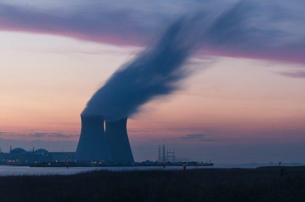 Kernenergie: Duurzame Uitkomst Of Gevaarlijke Kostenpost?