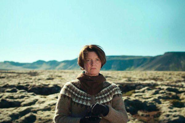 Filmrecensie Woman At War: Met Pijl En Boog Strijden Voor Duurzaamheid
