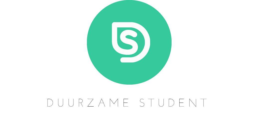 Duurzame Student Online Platform Groen Door En Voor Studenten