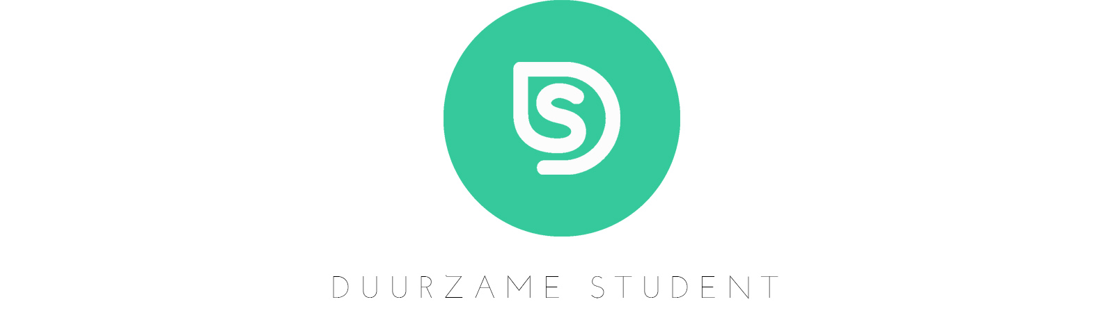 Duurzame Student