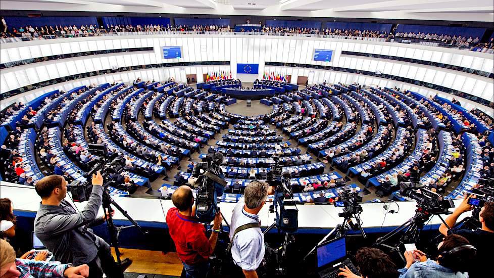 Duurzame Dromen Voor Europa: Zweden
