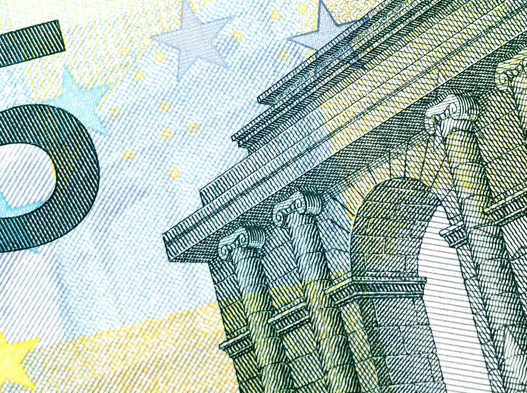 Tips Voor Het Moeiteloos Overstappen Van Bank