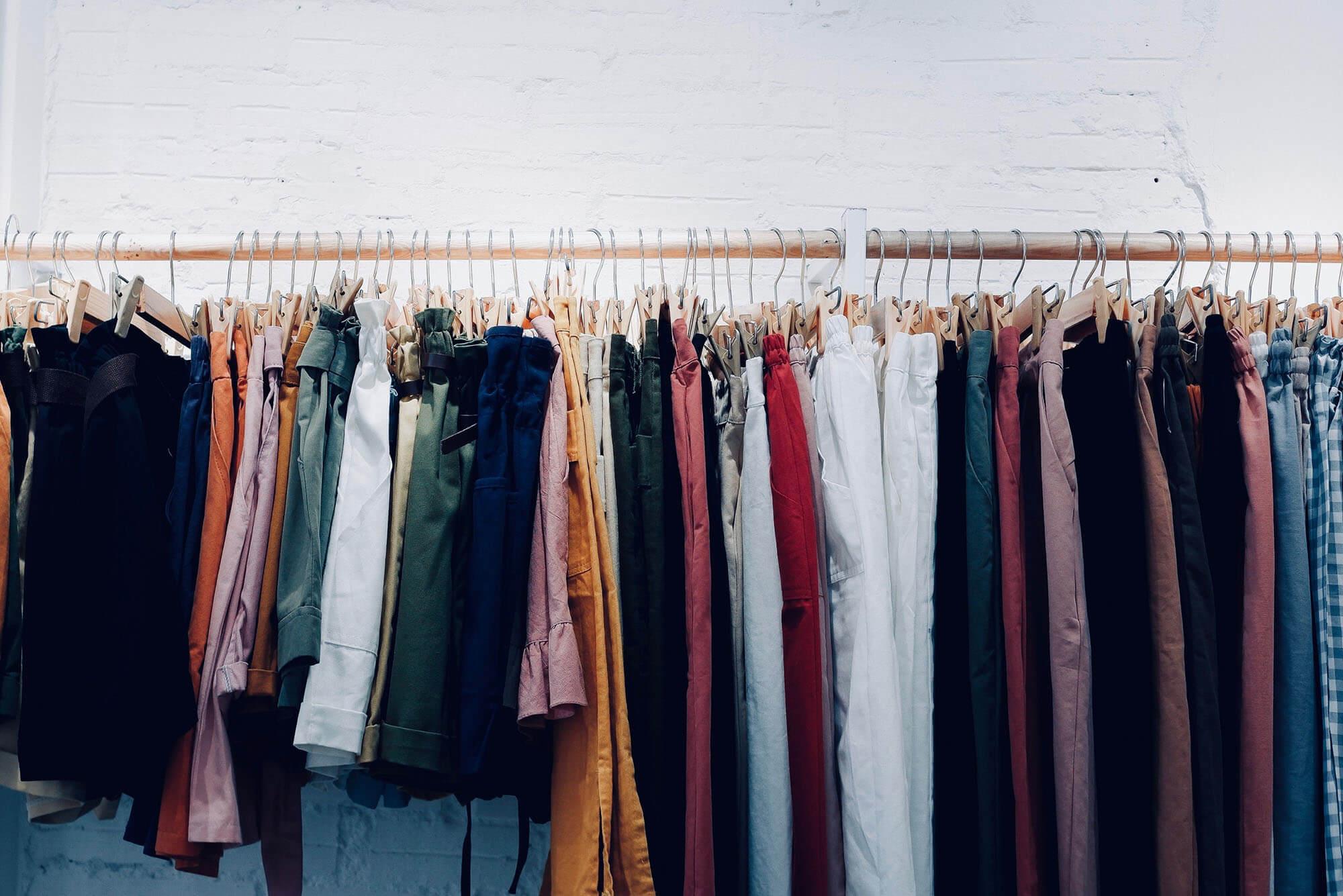Duurzaam én Betaalbaar: 7 Fantastische Modemerken Op Een Rij